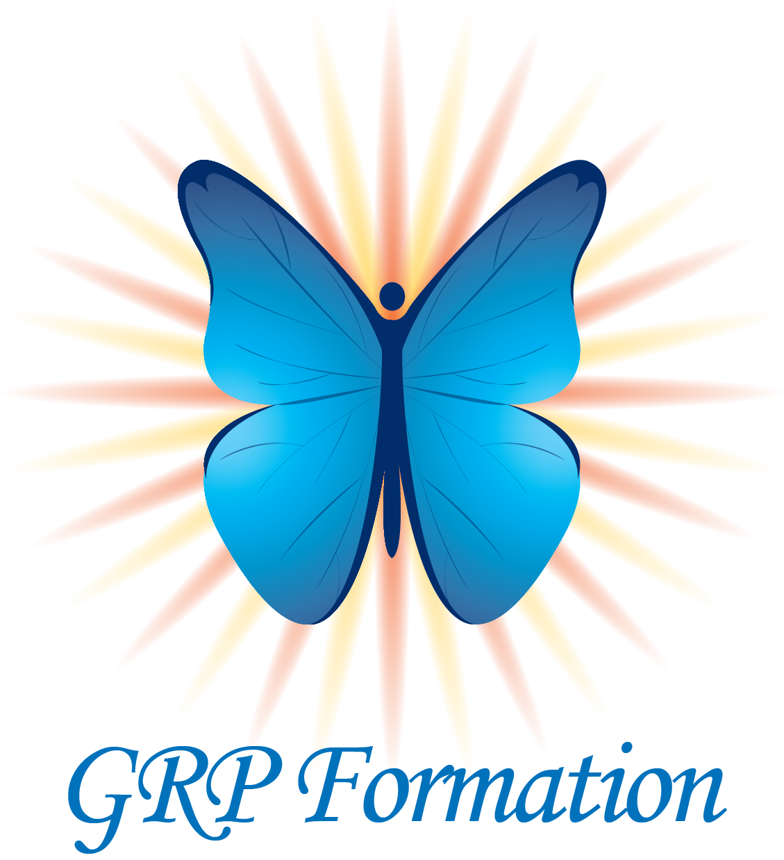 GRP Formation